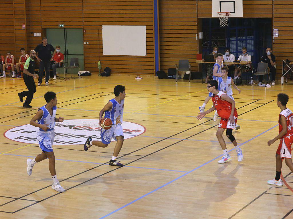 AGM Basket_SLUC_068