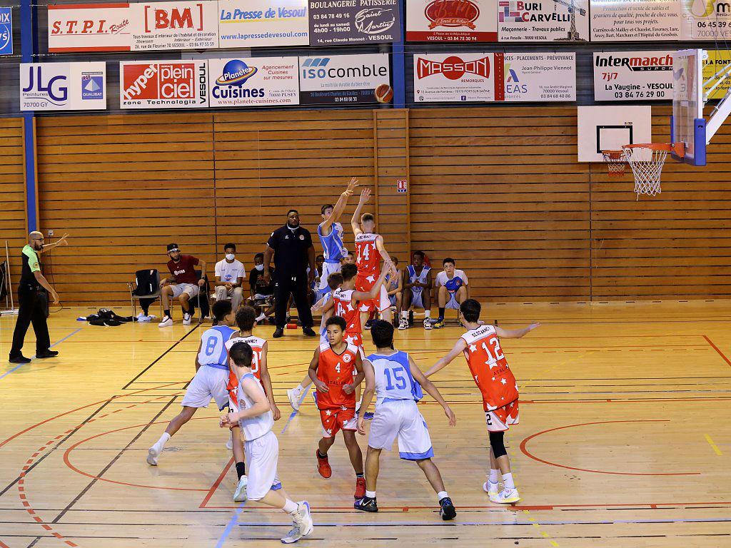 AGM Basket_SLUC_069