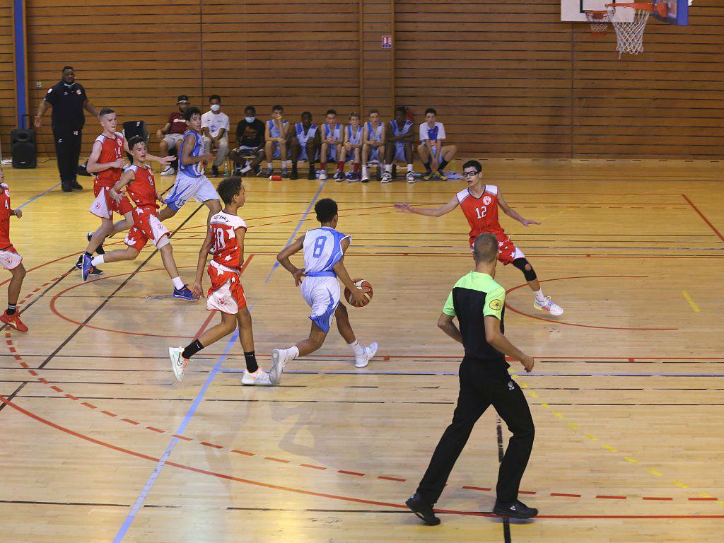 AGM Basket_SLUC_070