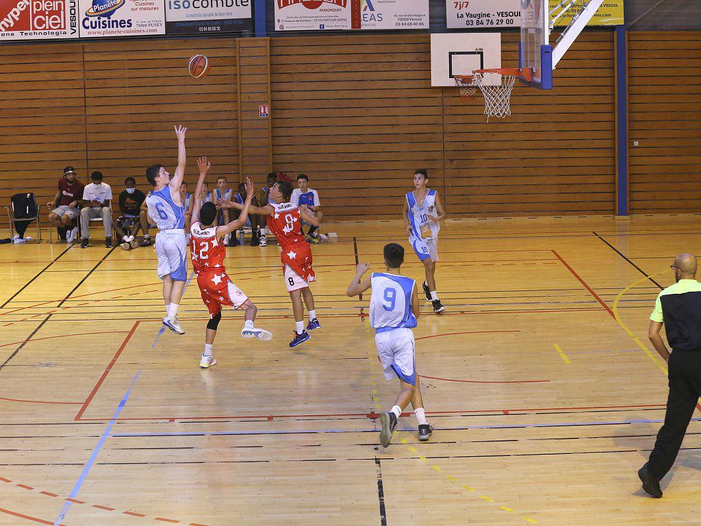 AGM Basket_SLUC_071