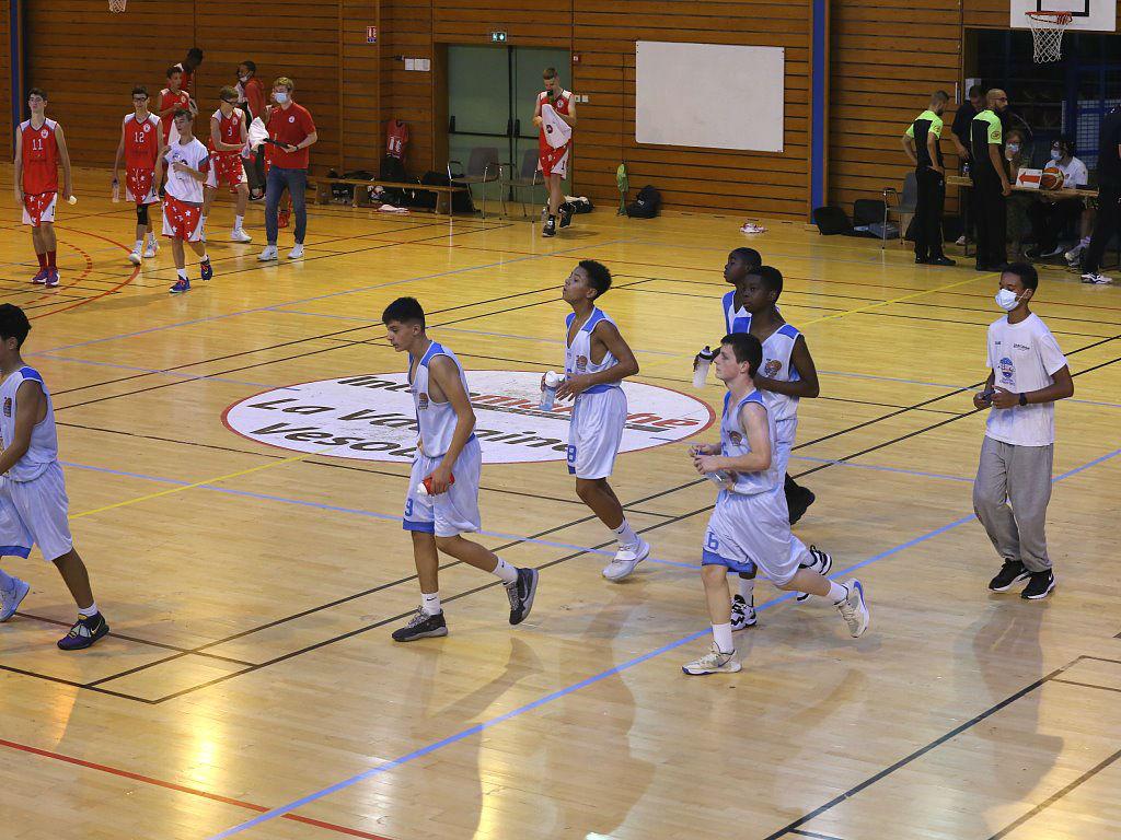 AGM Basket_SLUC_072