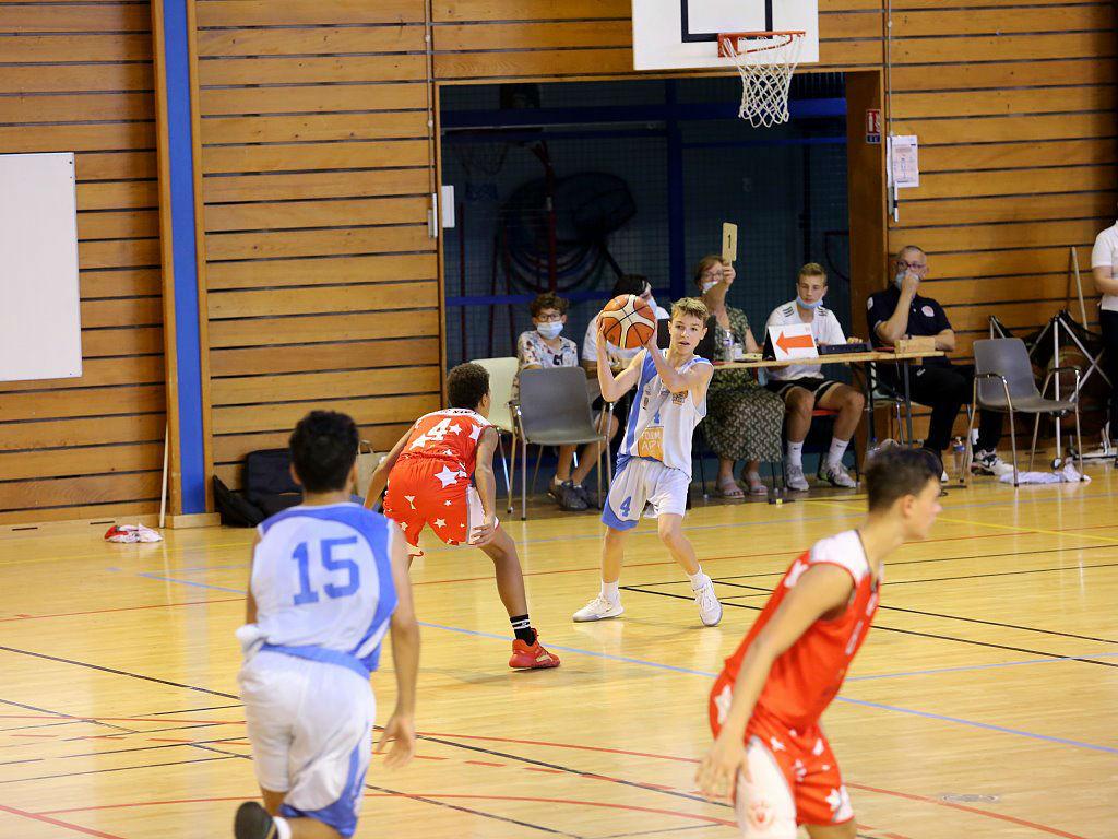 AGM Basket_SLUC_075