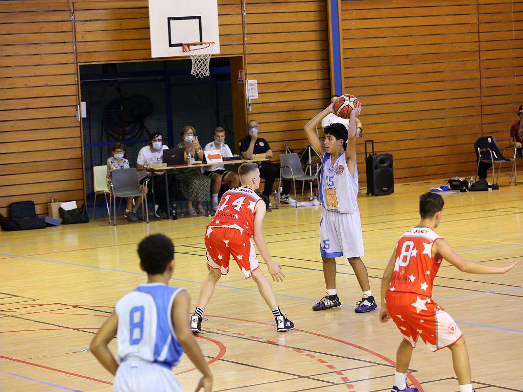 AGM Basket_SLUC_076
