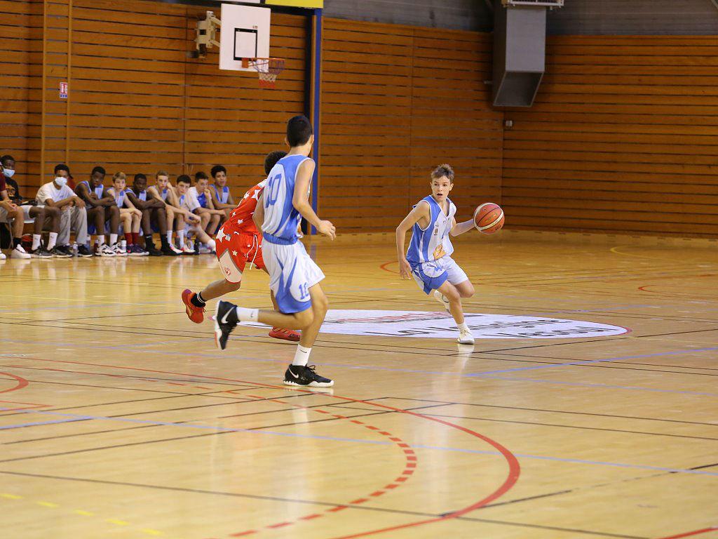 AGM Basket_SLUC_077