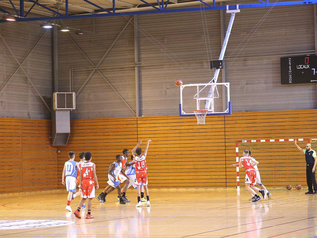 AGM Basket_SLUC_078