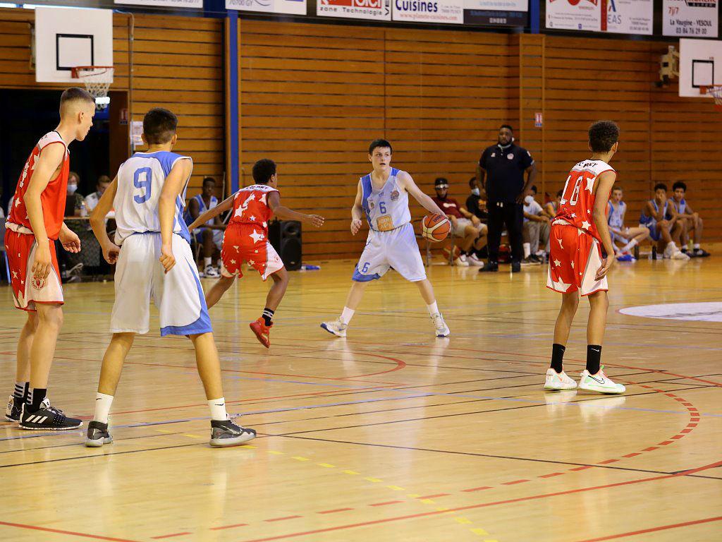 AGM Basket_SLUC_079
