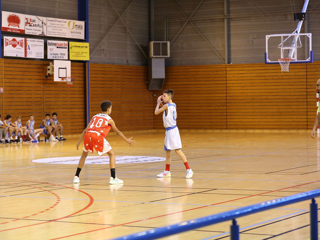 AGM Basket_SLUC_080