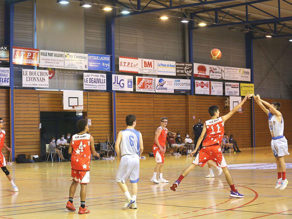 AGM Basket_SLUC_081