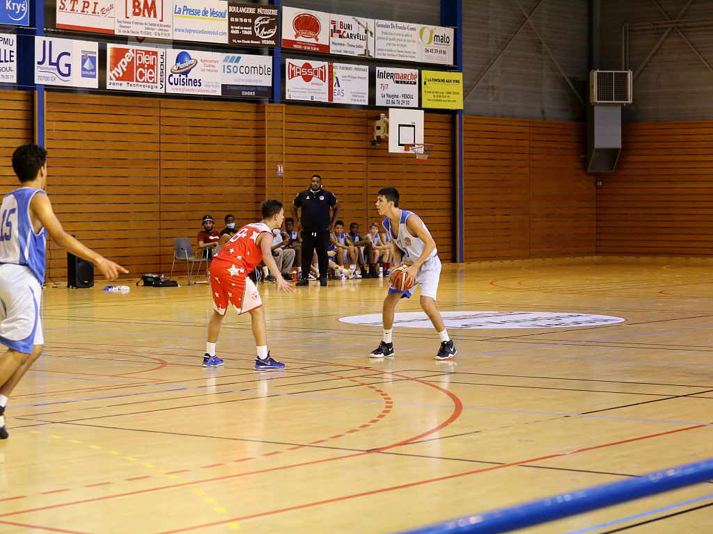 AGM Basket_SLUC_082