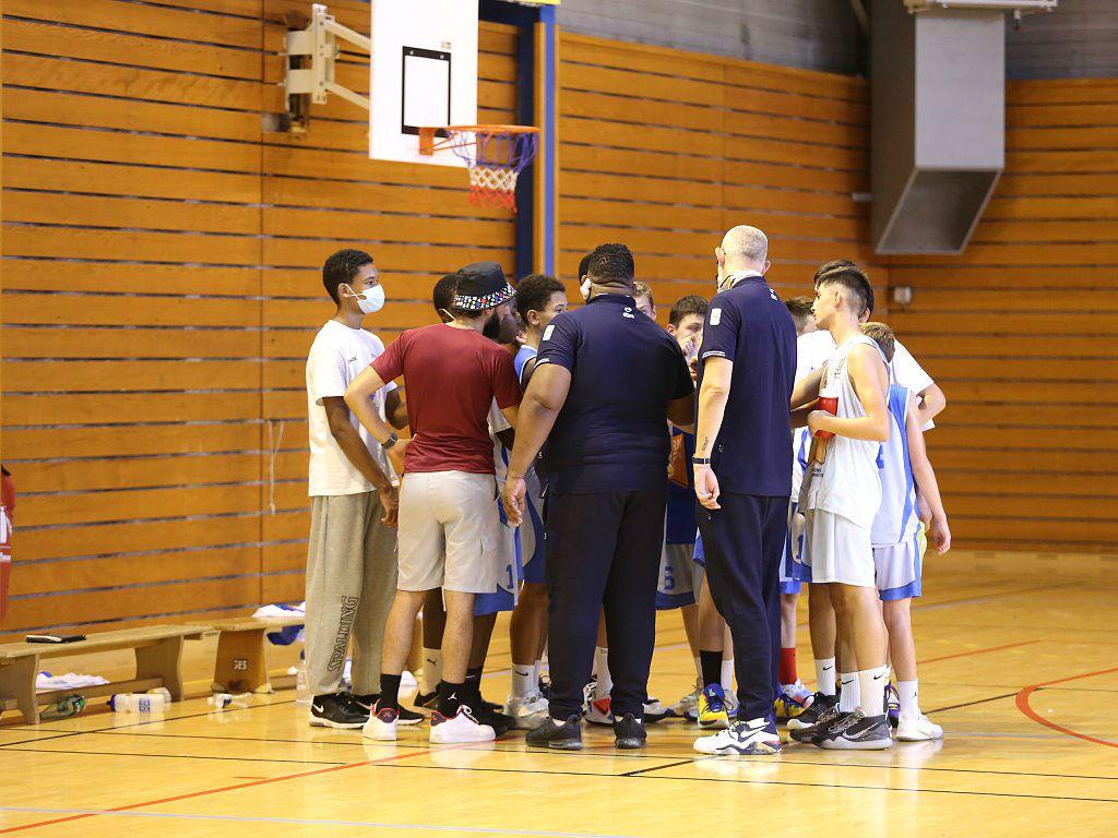 AGM Basket_SLUC_083