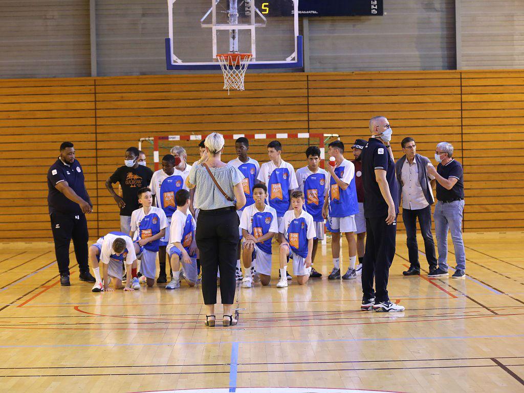 AGM Basket_SLUC_084