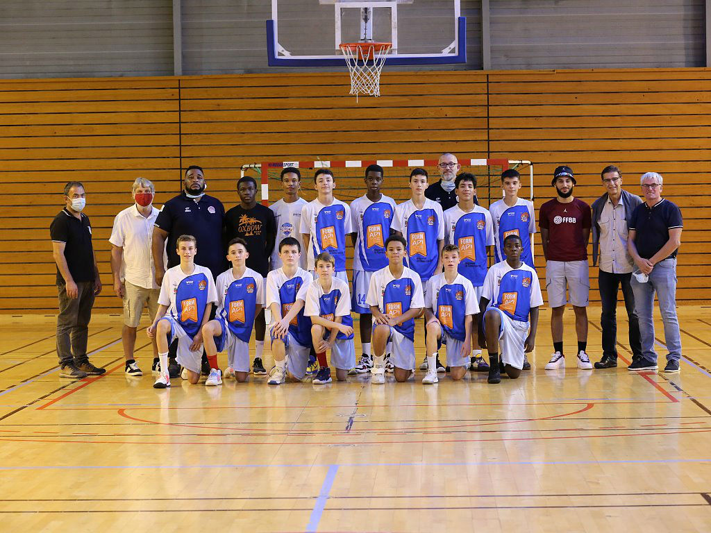 AGM Basket_SLUC_085