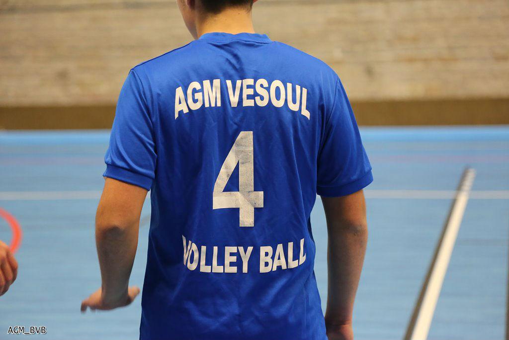 AGM_BVB_020