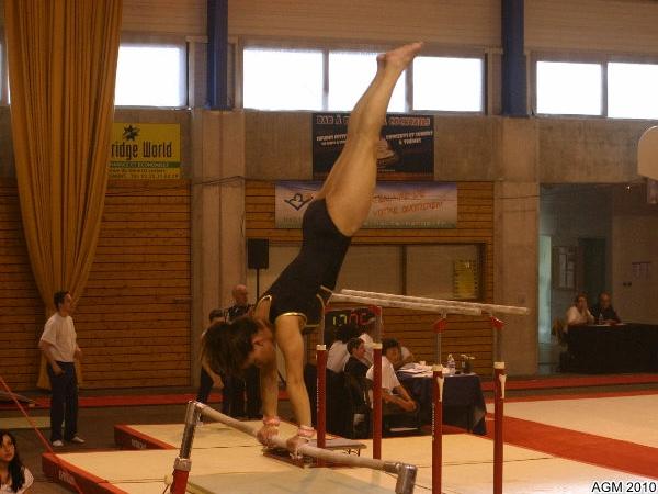 AGM Chaumont 2010_039