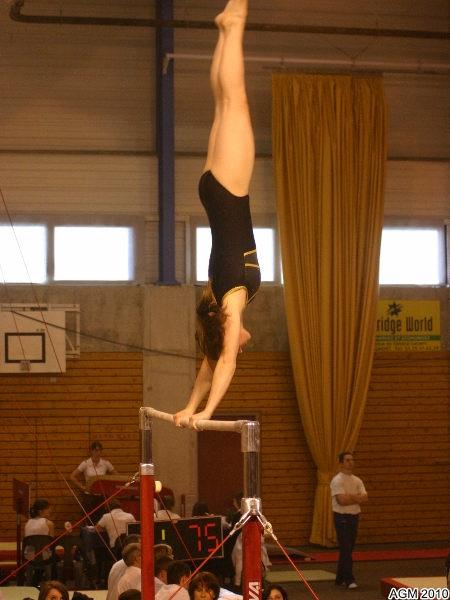 AGM Chaumont 2010_041