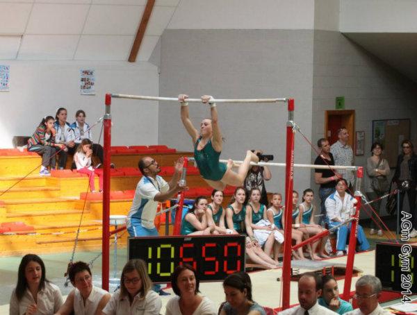 AGM_Gym134