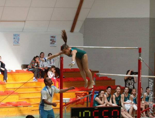 AGM_Gym136