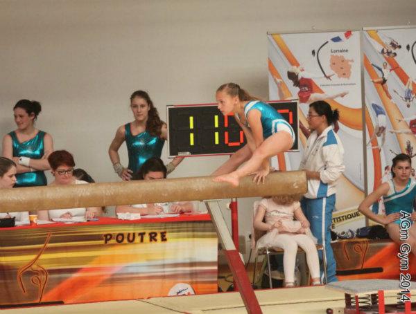 AGM_Gym153