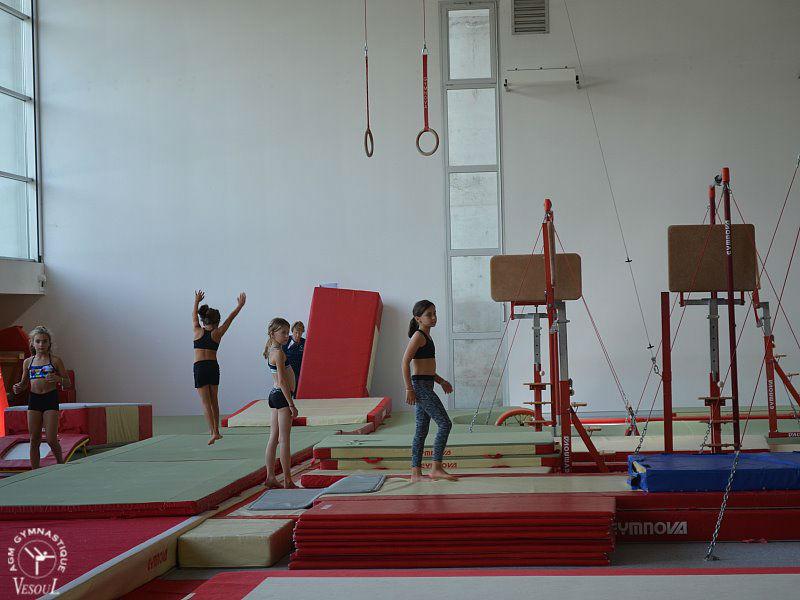 AGM_Gym_014
