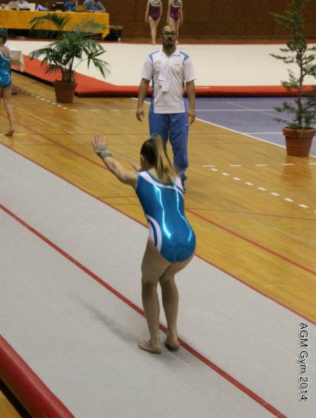 AGM_Gym_081