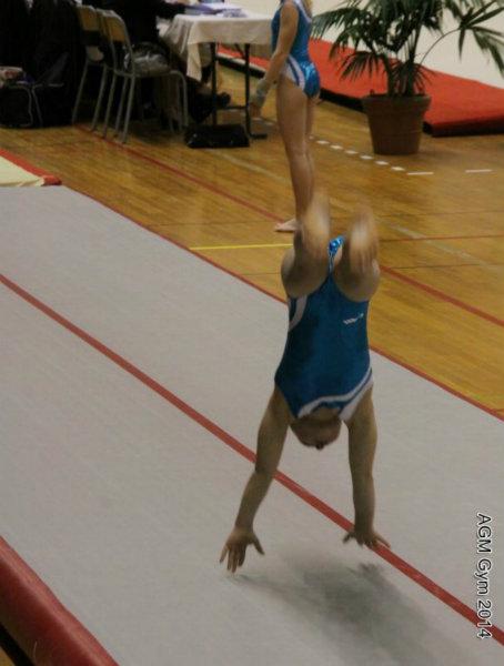 AGM_Gym_089