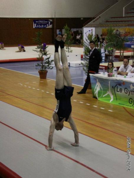 AGM_Gym_120