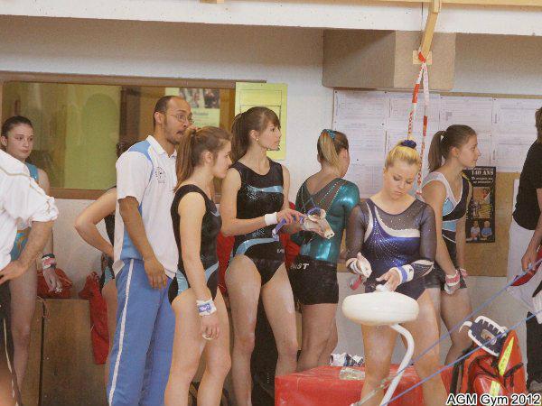 AGM Gym 2012001