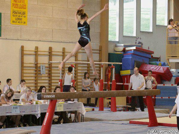 AGM Gym 2012013