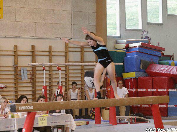 AGM Gym 2012019