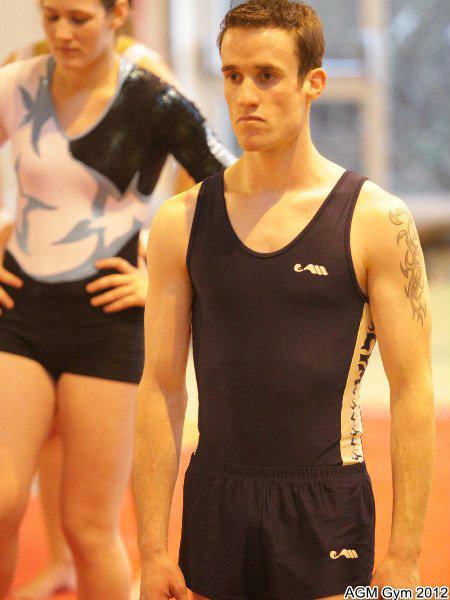 AGM Gym 2012024