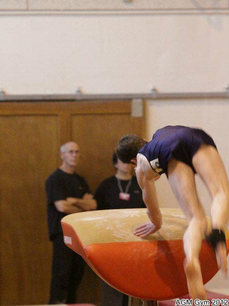 AGM Gym 2012026