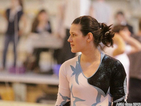 AGM Gym 2012032