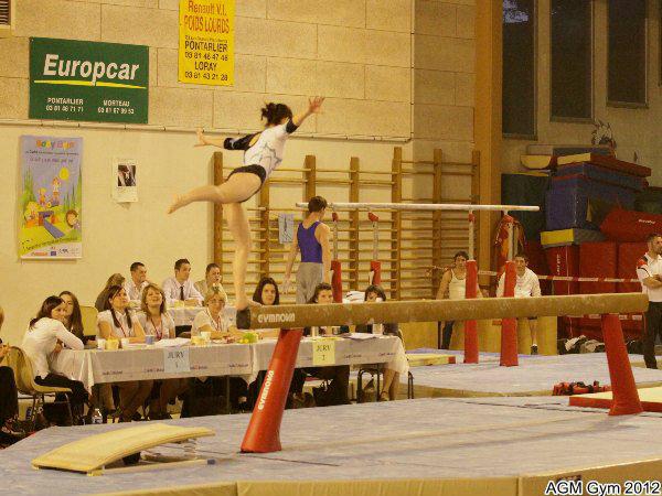 AGM Gym 2012038