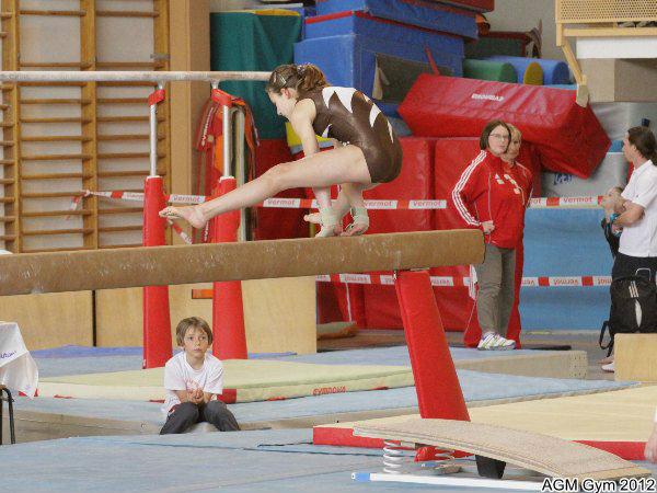 AGM Gym 2012091