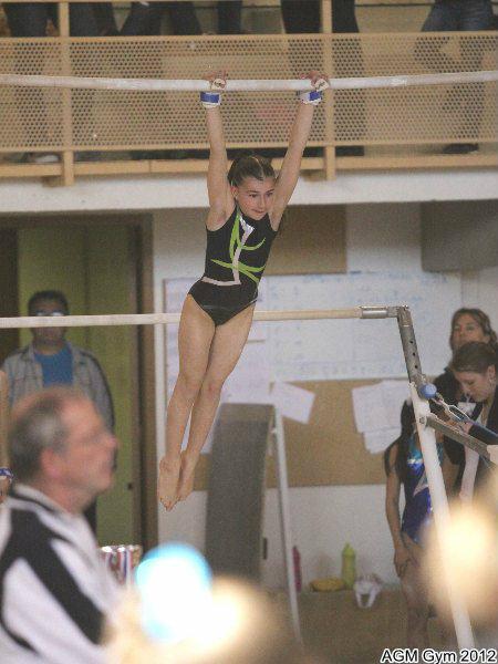AGM Gym 2012102