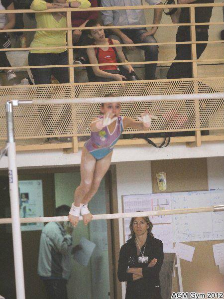 AGM Gym 2012103