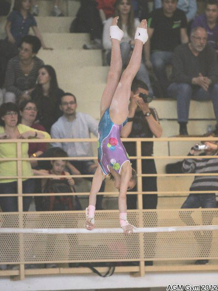 AGM Gym 2012105