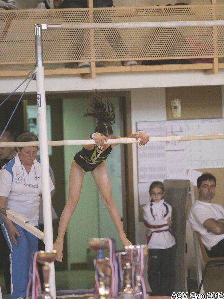AGM Gym 2012107