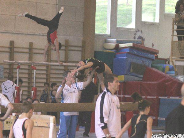 AGM Gym 2012115