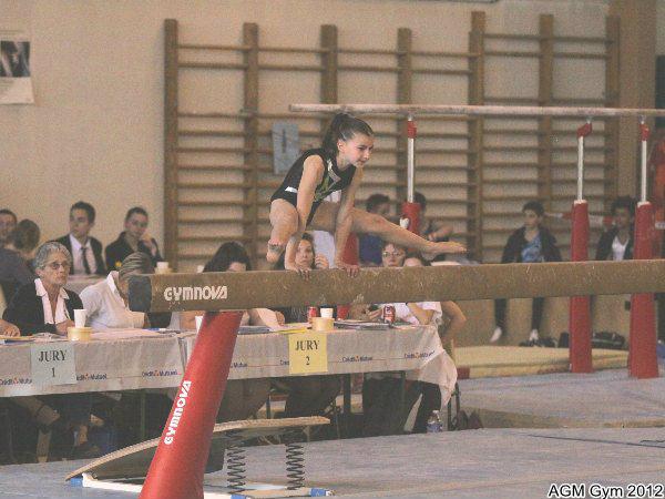 AGM Gym 2012116