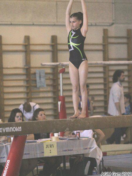 AGM Gym 2012121