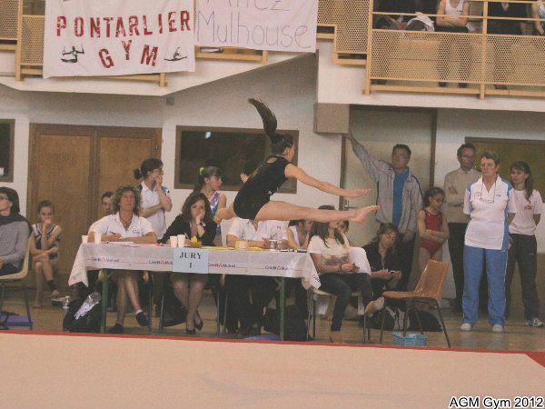 AGM Gym 2012126