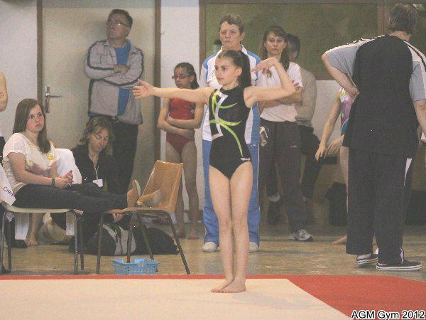 AGM Gym 2012128
