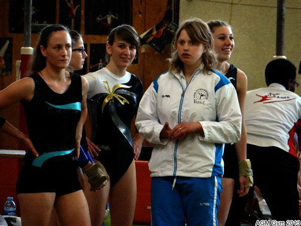 AGM Gym 2013_005