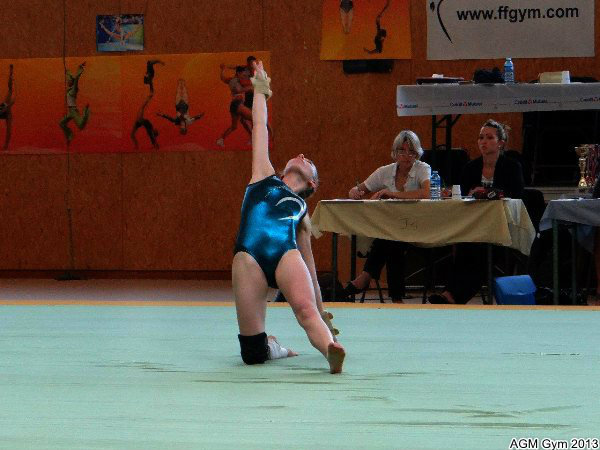 AGM Gym 2013_008