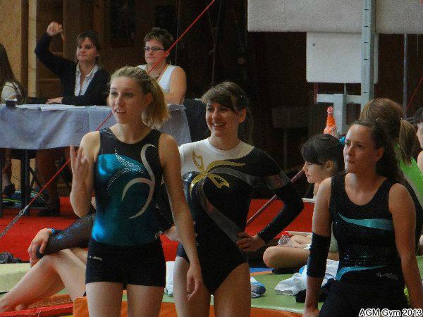 AGM Gym 2013_009
