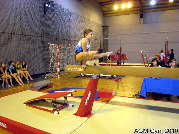 AGM Gym individuels70_006