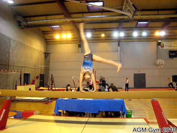 AGM Gym individuels70_008