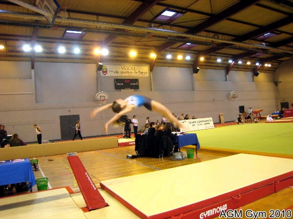 AGM Gym individuels70_009