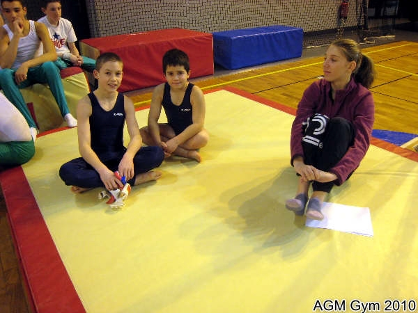 AGM Gym individuels70_014